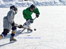Pond Hockey 2013